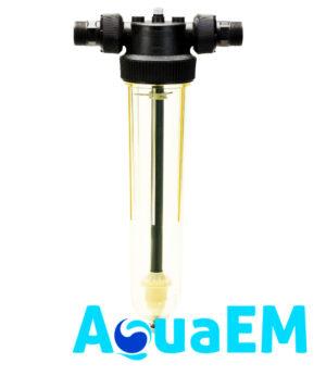 Бытовые фильтры CINTROPUR для очистки воды